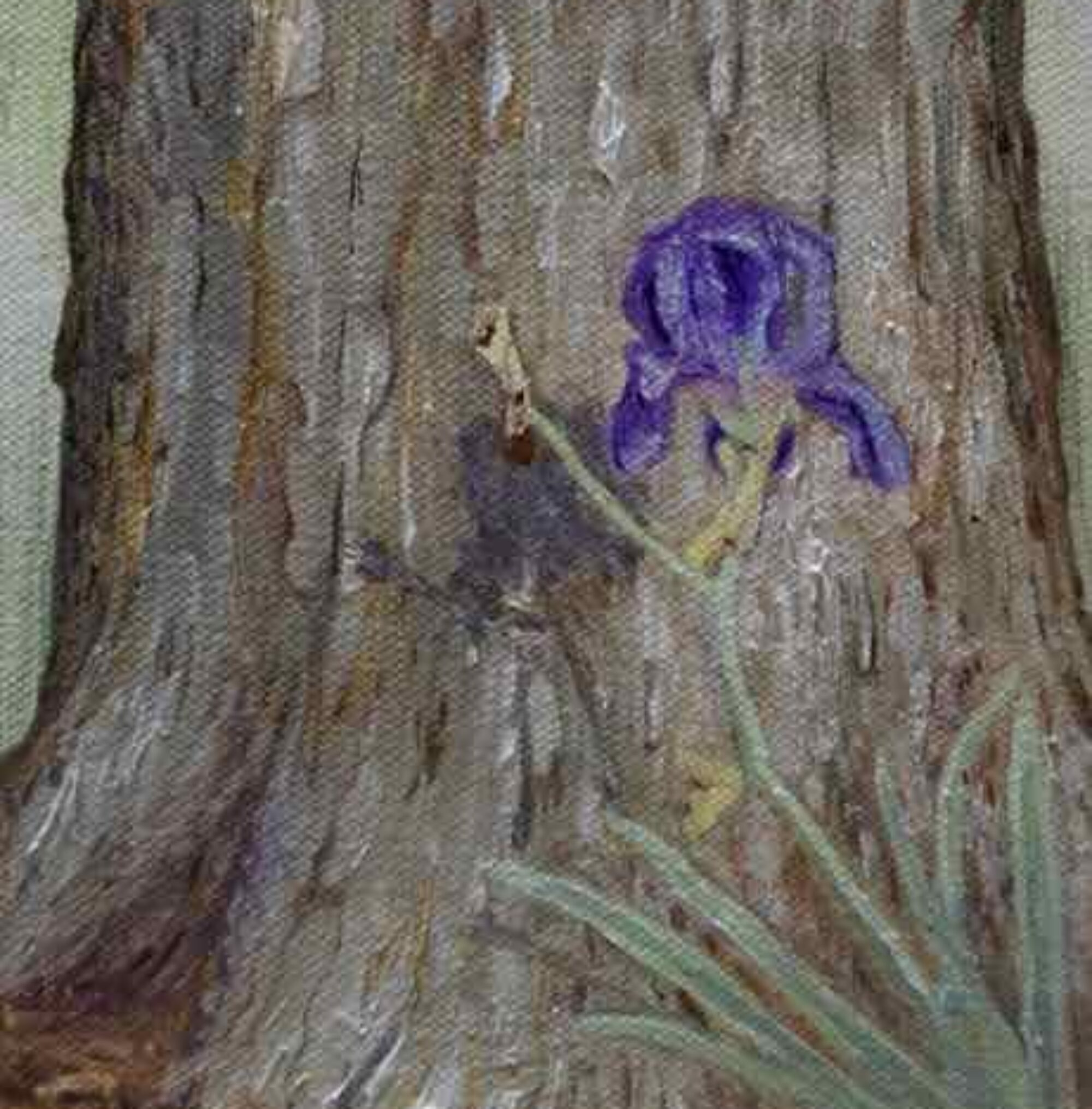 Joyce Turner Fine Arts